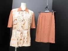 CELINE(セリーヌ)のスカートセットアップ