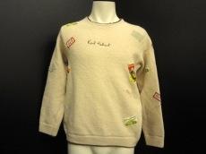 KarlHelmut(カールヘルム)のセーター