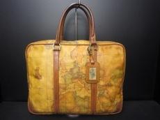 PRIMACLASSEALVIEROMARTINI(プリマクラッセ)のビジネスバッグ