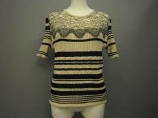 ROSSA(ロッサ)のセーター