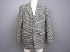 DORMEUIL(ドーメル)のジャケット