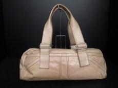 KAZUYONAKANO(カズヨナカノ)のショルダーバッグ