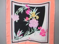 LEONARD(レオナール)のスカーフ