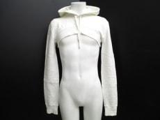 Dior HOMME(ディオールオム)のパーカー