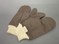 Christofle(クリストフル)の手袋