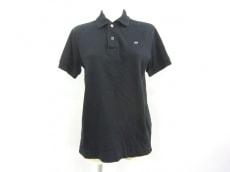 Gymphlex(ジムフレックス)のポロシャツ
