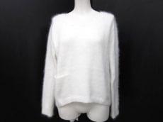 OPENINGCEREMONY(オープニングセレモニー)のセーター