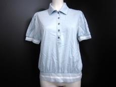 LANVIN SPORT(ランバンスポーツ)のポロシャツ