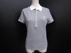 BlumarineJEANS(ブルマリンジーンズ)のポロシャツ