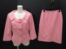 FRANCO FERRARO(フランコフェラーロ)のスカートスーツ