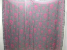 ALEXANDERMcQUEEN(アレキサンダーマックイーン)のスカーフ