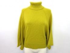 C'Ennabychloe(セナバイクロエ)のセーター