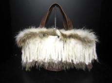 FleaStore(フリーストア)のハンドバッグ