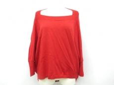 TOKUKO1erVOL(トクコ・プルミエヴォル)のセーター