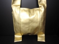 COMMEdesGARCONSCOMMEdesGARCONS(コムデギャルソン コムデギャルソン)のショルダーバッグ