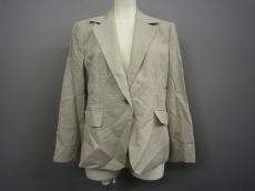 DAKS(ダックス)のジャケット