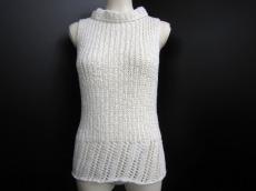 SHIZUKAKOMURO(シズカコムロ)のセーター