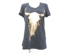 haute hippie(オートヒッピー)のTシャツ