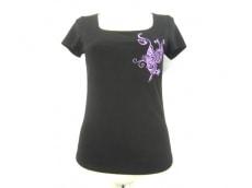 Ozz On(オッズオン)のTシャツ