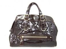 ANDREAMABIANI(アンドレアマビアーニ)のハンドバッグ