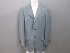 FRANCOPRINZIVALLI(フランコプリンツィバァリー)のジャケット