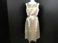 MargaretHowell(マーガレットハウエル)のドレス