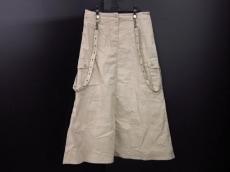 ILLIG(イリグ)のスカート