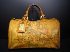 PRIMACLASSEALVIEROMARTINI(プリマクラッセ)のボストンバッグ