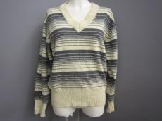 JOHNBULL(ジョンブル)のセーター