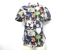 Paul+(ポールスミスプラス)のシャツブラウス