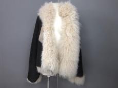 IFSIXWASNINE(イフシックスワズナイン)のコート