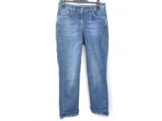 BRUNELLOCUCINELLI(ブルネロクチネリ)のジーンズ