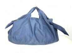 COMMEdesGARCONSCOMMEdesGARCONS(コムデギャルソン コムデギャルソン)のハンドバッグ