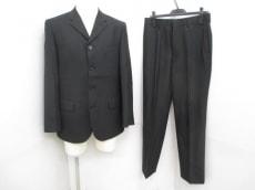 KENZO(ケンゾー)のメンズスーツ