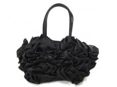 RachelGe(ラッシェルジェ)のハンドバッグ