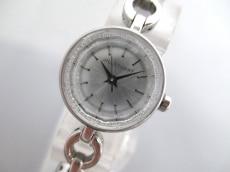 JILLSTUART(ジルスチュアート)の腕時計