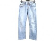 PT05(ピーティーゼロチンクエ)のジーンズ