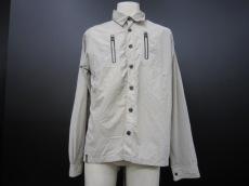 MILLET(ミレー)のジャケット
