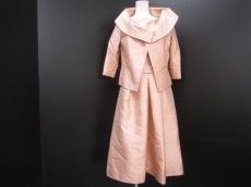 MELROSE(メルローズ)のワンピーススーツ