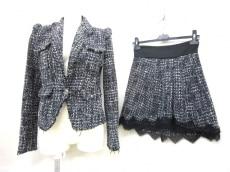 DRWCYS(ドロシーズ)のスカートスーツ