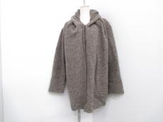 iocommeio(イオコムイオ センソユニコ)のコート