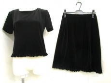KOJIWATANABESTYLE(コージワタナベ スタイル)のスカートセットアップ