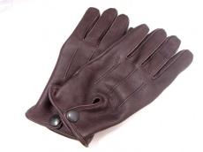 BurberryBlackLabel(バーバリーブラックレーベル)の手袋