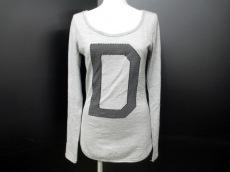 D4S(ダブルスタンダード)のTシャツ