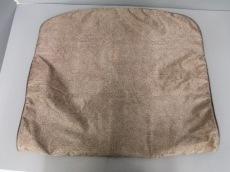 redwallBORBONESE(レッドウォールボルボネーゼ)のその他バッグ