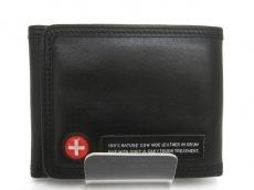 TOUGHjeans(タフジーンズ)の3つ折り財布