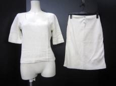 FENDI(フェンディ)のスカートセットアップ