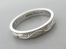 SCARABE(スカラベ)のリング
