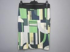 ENCHANTEMENT...?(アンシャントマン)のスカート