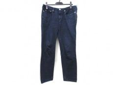 R by45rpm(アールバイフォーティーファイブアールピーエム)のジーンズ